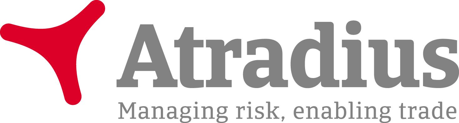 Atradius Trade Credit Insurance, Inc.